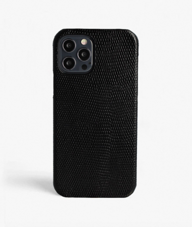 PRE-ORDER iPhone 12 Pro Lizard Black
